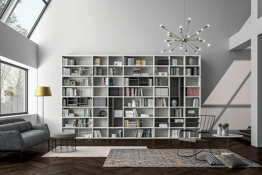kasten op maat boekenkasten