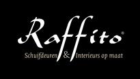 Raffito kastenstudio Utrecht