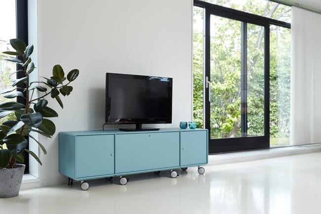 kasten op maat tv meubels