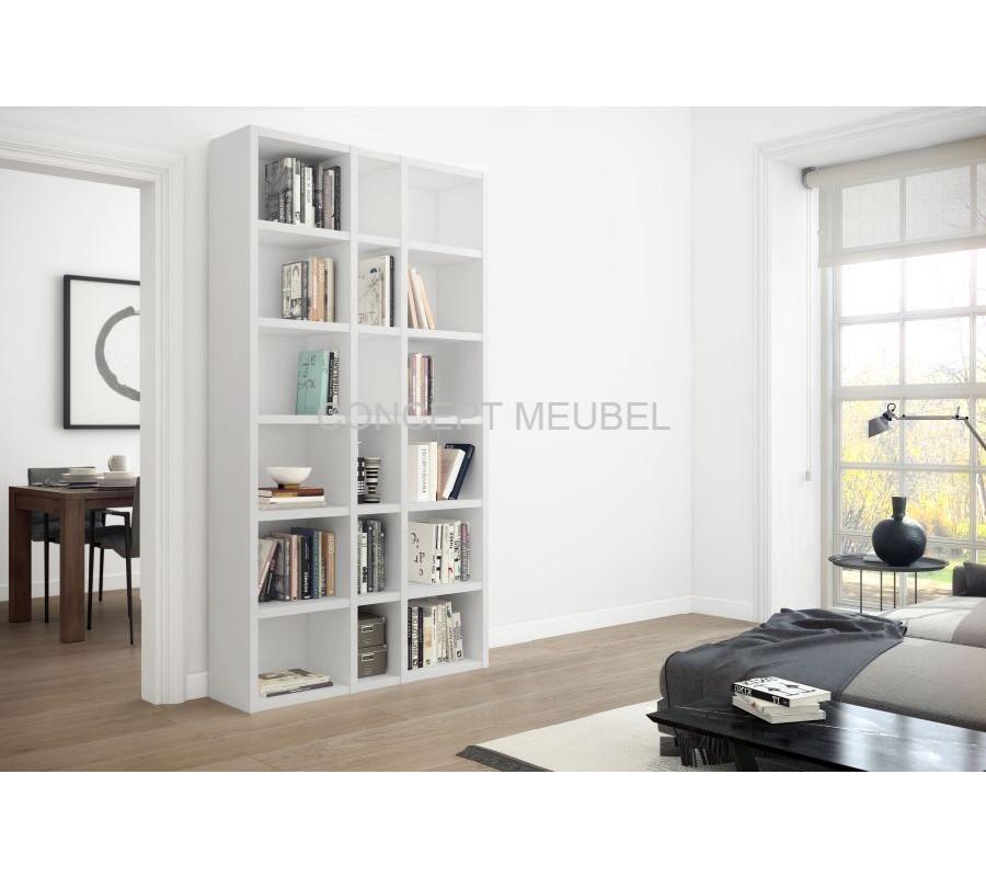Concept Meubel TOR 550-04 900x800