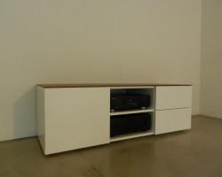 Nube sideboard-audiomeubel