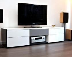 Nube tv-audiomeubel